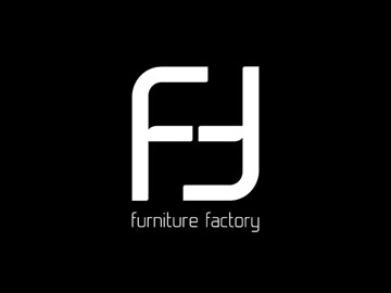 Furniture-Factory_thumb