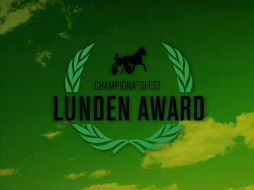 Lunden_Award_thumb